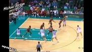 баскетбол (най - добрите)