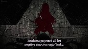 Tasogare Otome x Amnesia - 7 (720p)