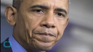 Barack Obama Expresses 'Deep Sorrow' Over Deadly Shooting in Charleston Black Church