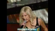 Ashley Tisdale - Well Be Together [live]