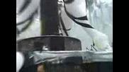 Angerfist Live Sensation Black 2007 [na Jivo]