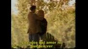 Michael Bolton - When A Man Loves A Woman (ПРЕВОД)