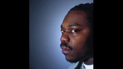 beanie sigel-dont realize