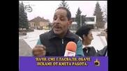 Най - новите цигански бисери, много смях - Господари на Ефира 2.12.2009 !!!