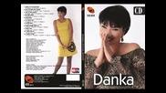 Danka Stojiljkovic - Da li cujes da li znas (BN Music)