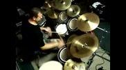 Gorgasm - Kunt Killer - Tom Pilasiewicz