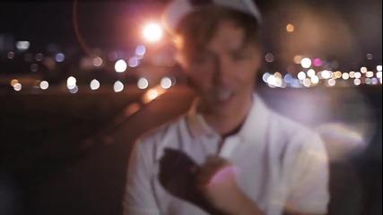 Страхотна !!! Milan Stankovic 2013 - Od mene se odvikavaj Official Hd Video) - Prevod