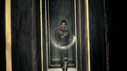 Shinee-lucifer music video Hd