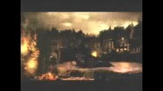 Gears Of War Intro
