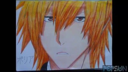 Мои Рисунки 19