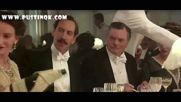 Пародия на Титаник - Петър Шашавия И Мара От Враца 18+