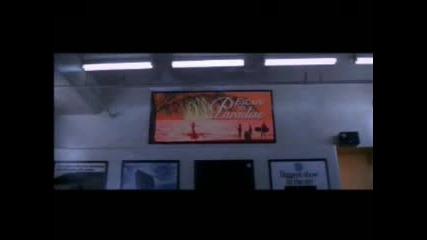 Carlitos Way ( Пътят на Карлито ) - The Last Scene