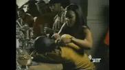 Fredro Starr - Dyin For Rap Dat Be Dem