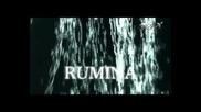 Румина - Пий една студена вода