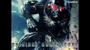 Crysis 2 Ost - Dystopian Nightmares