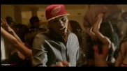 ♫ Deorro x Chris Brown - Five More Hours ( Music Video) превод & текст