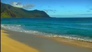 Hd Relaxation 2 - Hawaii Beaches - Nature Sounds