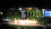 Международен Фолклорен Фестивал Варна (31.07 - 04.08.2018) 006