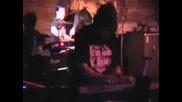 Head - Shake ( Texas - 2009 )