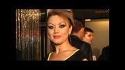 Теди Александрова - В Твоето Легло ( Cd Rip ) New 2010 + текст