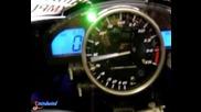 Yamaha R 1 - Няма Повече Обороти