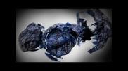 Global Dark Source - Bruno Ledesma Guest Mix - Episode 7