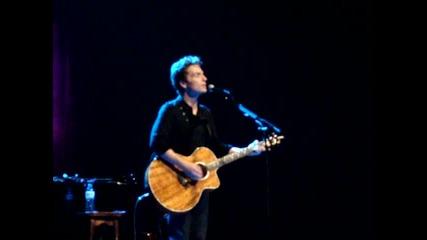 Ричард Маркс - 02.11.2010