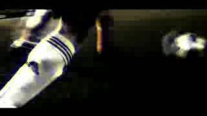 Lionel Messi - Football Genius 2010 _ Hd