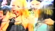 Кати - Нестандартни сме ( live Топ Tv )