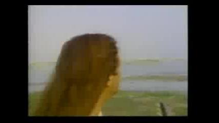 Аквариум - Radio Silence