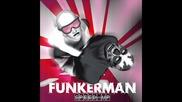 Funkerman - Speed Up (christian Luke Edit)