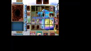 yu gi oh gameplay win card