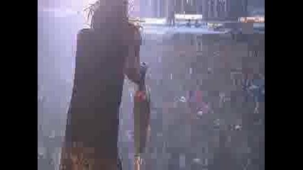 Korn - Blind (live At Rock Am Ring 2007)