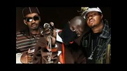 Three 6 Mafia Feat. Ugk - On Sum Chrome