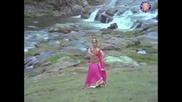 Aane Do Zuban Pe - Meenakshi Sheshadri - Swati