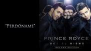 •прекрасна + превод• Prince Royce - Perdoname