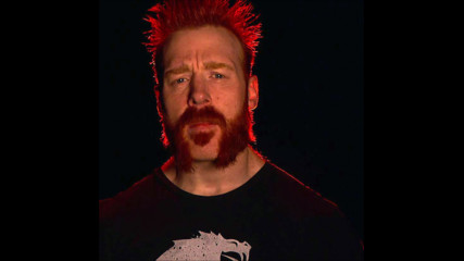 Sheamus ready to return home to SmackDown: SmackDown, Dec. 6, 2019
