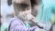 Justin Bieber Superstar