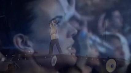 Zdravko Colic - April u Beogradu - (LIVE) - (Marakana 2007)