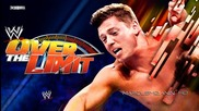 Wwe Over The Limit 2011 Theme Song Help Is On The Way