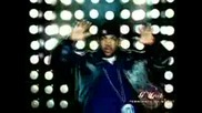 G - Unit - I Like The Way She Do It (dirty Version)