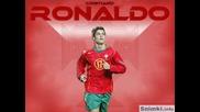 Картинки на C.ronaldo 7