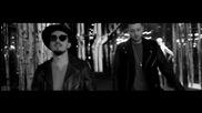 Превод! Andeeno Damassy feat. Jimmy Dub - Dime tu