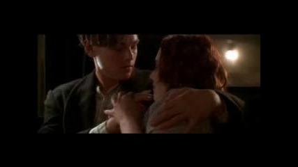 Titanic Music Clip
