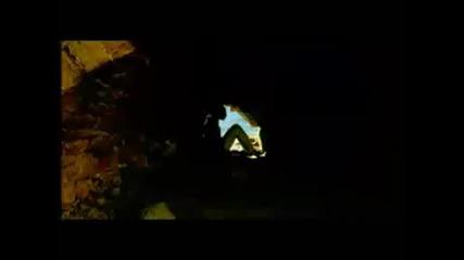 Greek Megamix Music Video