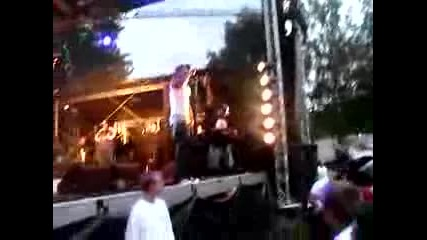 The Game (g - Unot! Live) Skral Norway