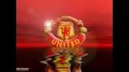 for all Man Utd Fans!!! *glory Glory Man utd*