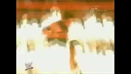 Wwf - Wwe За Undertaker & Kane