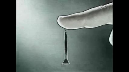 """Видеото от ,, The ring """" (не го гледайте, ще умрете след 7 дни ;) )"""