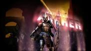 Tgi Warrior Epic Final